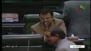 دفاع از حق مطهری و مجلس چند صدایی-دفاع از شان آذریها و