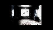 فتوکلیپ زیبای ( آهنگ زخم زبون ) ورژن زنده با صدای چاوشی
