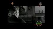مژدگانی بهار است - مجید اخشابی - به مناسبت دهه فجر