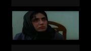 باران کوثری در فیلم من مادر هستم_www.fasebooc.rzb.ir