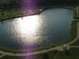 دریاچه های در بلاروس