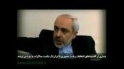 من روحانی هستم و صحبت های ظریف علیه حزب اللهی ها