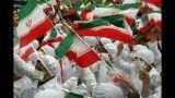 اختلاف مسئولین و وحدت مردم در 22 بهمن