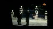 خیانت در سینمای ایران و جهان