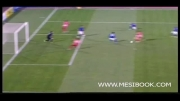 استقلال 2 - 2 الجزیره امارات / لیگ قهرمانان آسیا