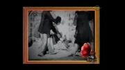 سینمای ایران 114 ساله شد