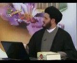 دستور معاویه به سعد برای لعن مولا علی(ع)