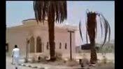 اذان گفتن روح در مسجد