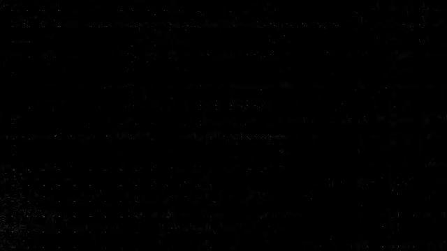 تریلیر فیلم Tape_13 2014
