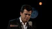 آواز زیبای استاد کارگشا در رادیو هفت