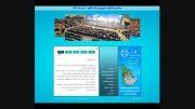 مالتی مدیای پنجمین جشنواره توزیع و پخش کشور
