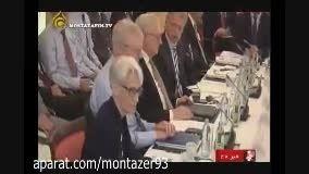 واشنگتن: ایران باید «قبل از» توافق نهایی PMD را حل کند!