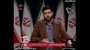 دیروز امروز فردا-علیرضا دبیر و تقی پور-تکه 2