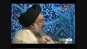 خطیب نماز جمعه تهران- محکومیت حمله تروریستی در فرانسه