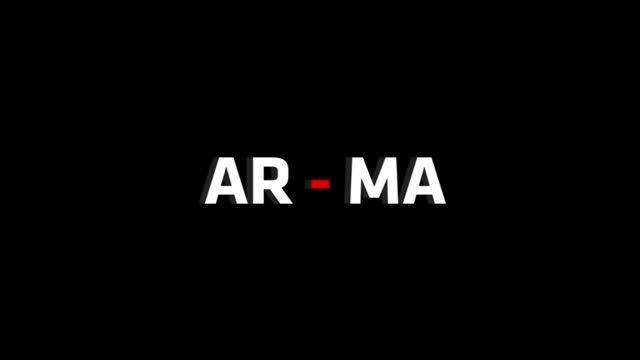 اعطای نمایندگی انحصاری برند AR-MA ترکیه به بوتیک اردلان