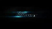 تریلر کامل فیلم expendables 3  جدید ترین تریلر 2014