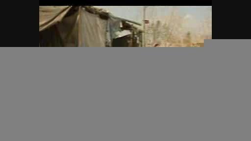 بیش از 264 تن آبلیموی فاسد در پاکدشت معدوم شد