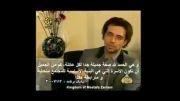 مصطفی زمانی در خوشا شیراز2 (◆وب سایت خبری مصطفی زمانی◇)