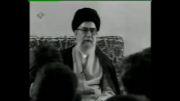 نظر رهبری دربارۀ بازی ایران - آمریکا