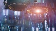 جلوه های ویژه سینمایی-  VFX