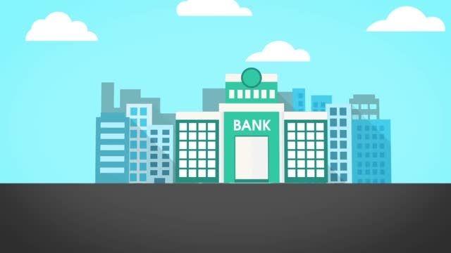 بانک آینده - پیشخوان مجازی