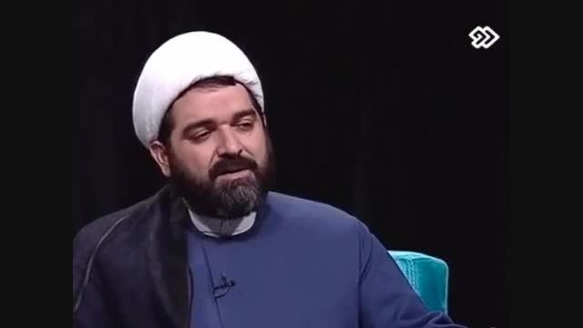 شهاب مرادی - به بهانه ی فرا رسیدن ماه عزای آل الله