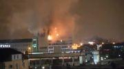 حملات تروریستی در چچن - کلیپ دوم