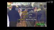 اعلام آمار بیکاری و اشتغال در ایران!