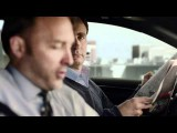 تیزر تبلیغاتی فوق العاده زیبا از کمپانی آئودی