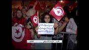 امید النهضه به انتخابات پارلمانی تونس
