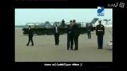 عملیات ترور اوباما در عراق (در یک قدمی) - سوریه