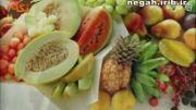 عادات  بعد از غذا
