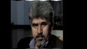 گریم های مختلف- محمد حسن ابوالحسنی