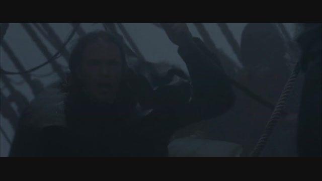 """مصداق سودمند گرایی در فیلم""""ناخدا و فرمانده"""" (اسپویلر)"""