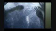 فصل1 مردگان متحرک -the walking dead با زیرنویس فارسی