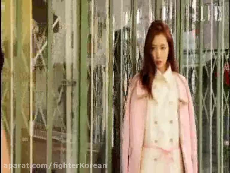 میکس ویژه از نفس بی نام(fighter Korean)