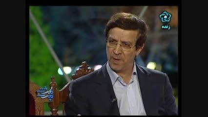 شهردار اصفهان:جایگاه جهانی نصف جهان باعث شده بسیاری ایر