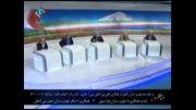صنعتی که یادگار دولت سازندگی بود در زمان احمدی نژادشخم خورد
