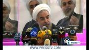 احمدی نژاد:آزادترین رسانه دردولت مابوده است!!!!!!!!!!!!!!!!!!!!