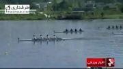نتایج روز نخست ورزشکاران ایرانی در اینچئون