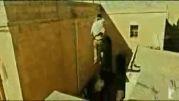 تیزر کوتاه فیلم ek the tiger - 2012 سلمان خان