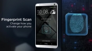فبلت اچ.تی.سی HD) HTC One max)