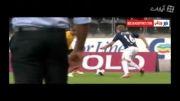 اودگارد ستاره نروژی؛ مسی جدید فوتبال