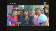 فیلم جدید هندی خنده دار