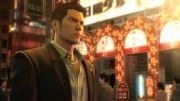تریلر جدیدی از بازی Yakuza Zero منتشر شد
