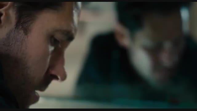 تریلر فیلم 2015 Ant-Man