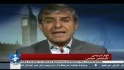 سوریه:1392/10/24:ظریف:..ما برای کمک شرط نمی پذیریم...