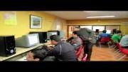 آموزش وبلاگ  مذهبی ویژه هیئت های مذهبی بهشهر