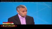 هشدار کردستان به ترکیه(BBCفارسی)
