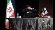 ایران قهرمان،سونامی می سازدبیا وببین!!!!!!!!
